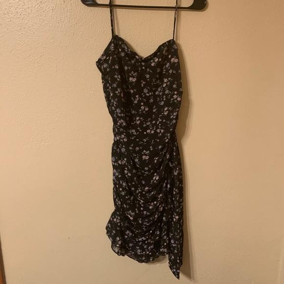 Vici dress